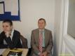 daaam_2014_vienna_01_3rd_daaam_international_doctoral_school_055