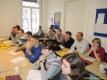daaam_2014_vienna_01_3rd_daaam_international_doctoral_school_059