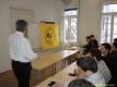 daaam_2014_vienna_01_3rd_daaam_international_doctoral_school_060