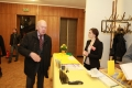 daaam_2014_vienna_02_registration__ice_breaking_party_043