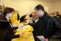 daaam_2014_vienna_02_registration__ice_breaking_party_051