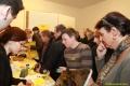 daaam_2014_vienna_02_registration__ice_breaking_party_093