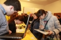 DAAAM_2014_Vienna_02_Registration_&_Ice_Breaking_Party_097