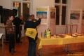 DAAAM_2014_Vienna_02_Registration_&_Ice_Breaking_Party_100
