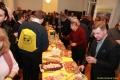 DAAAM_2014_Vienna_02_Registration_&_Ice_Breaking_Party_115