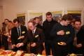 DAAAM_2014_Vienna_02_Registration_&_Ice_Breaking_Party_117