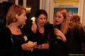 DAAAM_2014_Vienna_02_Registration_&_Ice_Breaking_Party_123