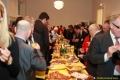 DAAAM_2014_Vienna_02_Registration_&_Ice_Breaking_Party_125