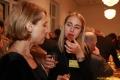 DAAAM_2014_Vienna_02_Registration_&_Ice_Breaking_Party_126