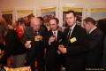 DAAAM_2014_Vienna_02_Registration_&_Ice_Breaking_Party_131