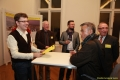 DAAAM_2014_Vienna_02_Registration_&_Ice_Breaking_Party_166