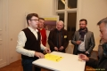 DAAAM_2014_Vienna_02_Registration_&_Ice_Breaking_Party_167