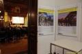 DAAAM_2014_Vienna_03_Opening_215