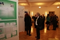 daaam_2014_vienna_04_poster_session_039