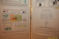 daaam_2014_vienna_04_poster_session_045