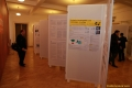 daaam_2014_vienna_04_poster_session_049
