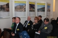 daaam_2014_vienna_04_poster_session_058