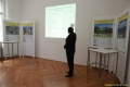 daaam_2014_vienna_04_poster_session_059