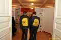 daaam_2014_vienna_04_poster_session_064