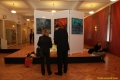 daaam_2014_vienna_04_poster_session_070