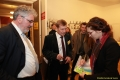 daaam_2014_vienna_04_poster_session_072