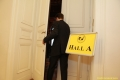 daaam_2014_vienna_04_poster_session_073