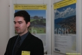 daaam_2014_vienna_04_poster_session_085