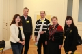 daaam_2014_vienna_04_poster_session_092