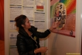 DAAAM_2014_Vienna_04_Poster_Session_094