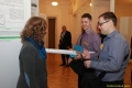 DAAAM_2014_Vienna_04_Poster_Session_098