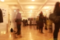 DAAAM_2014_Vienna_04_Poster_Session_101