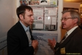 DAAAM_2014_Vienna_04_Poster_Session_103
