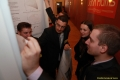 DAAAM_2014_Vienna_04_Poster_Session_107