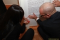DAAAM_2014_Vienna_04_Poster_Session_110