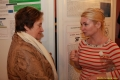 DAAAM_2014_Vienna_04_Poster_Session_113