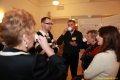 DAAAM_2014_Vienna_04_Poster_Session_115