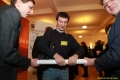 DAAAM_2014_Vienna_04_Poster_Session_122