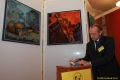 DAAAM_2014_Vienna_04_Poster_Session_129