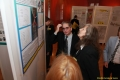 DAAAM_2014_Vienna_04_Poster_Session_136