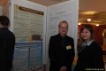 DAAAM_2014_Vienna_04_Poster_Session_138