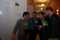 DAAAM_2014_Vienna_04_Poster_Session_140