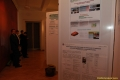 DAAAM_2014_Vienna_04_Poster_Session_142