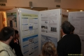 DAAAM_2014_Vienna_04_Poster_Session_144
