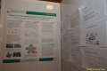 DAAAM_2014_Vienna_04_Poster_Session_146