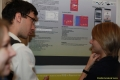 DAAAM_2014_Vienna_04_Poster_Session_152