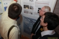 DAAAM_2014_Vienna_04_Poster_Session_154