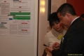 DAAAM_2014_Vienna_04_Poster_Session_158