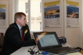 DAAAM_2014_Vienna_04_Poster_Session_176