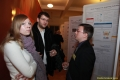 DAAAM_2014_Vienna_04_Poster_Session_186