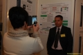 DAAAM_2014_Vienna_04_Poster_Session_187
